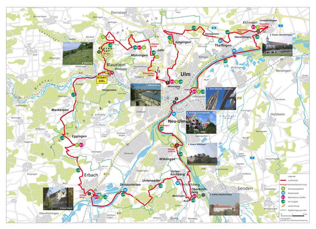 2014_Karte-Laufnacht_Endversion
